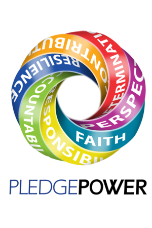 PledgePower