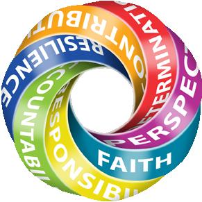 PledgePower logo